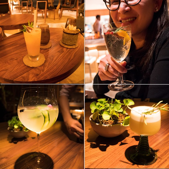 Gallery-by-Chele-cocktails