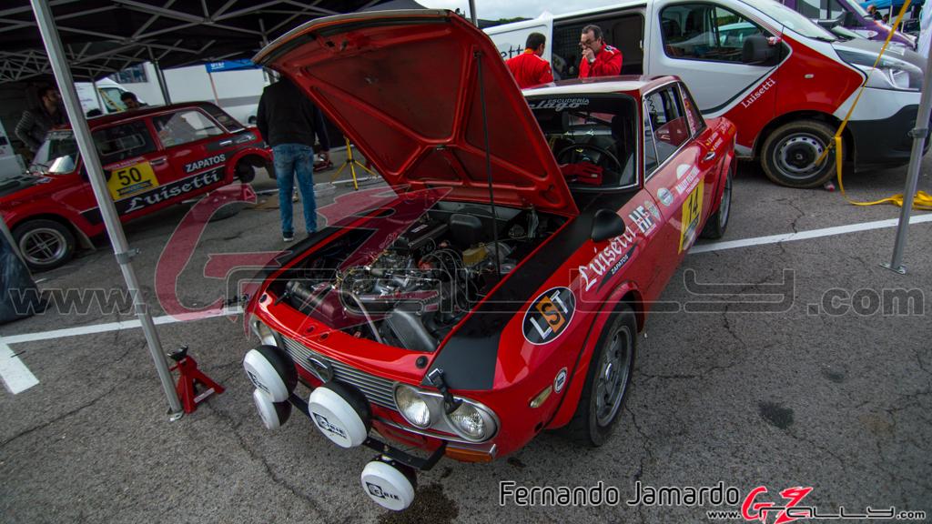 RallyFestival_Trasmiera_FernandoJamardo_18_0029