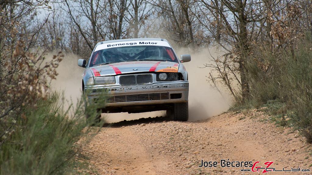 Jose Bécares_IV Rallysprint de tierra Guerrero competición_024