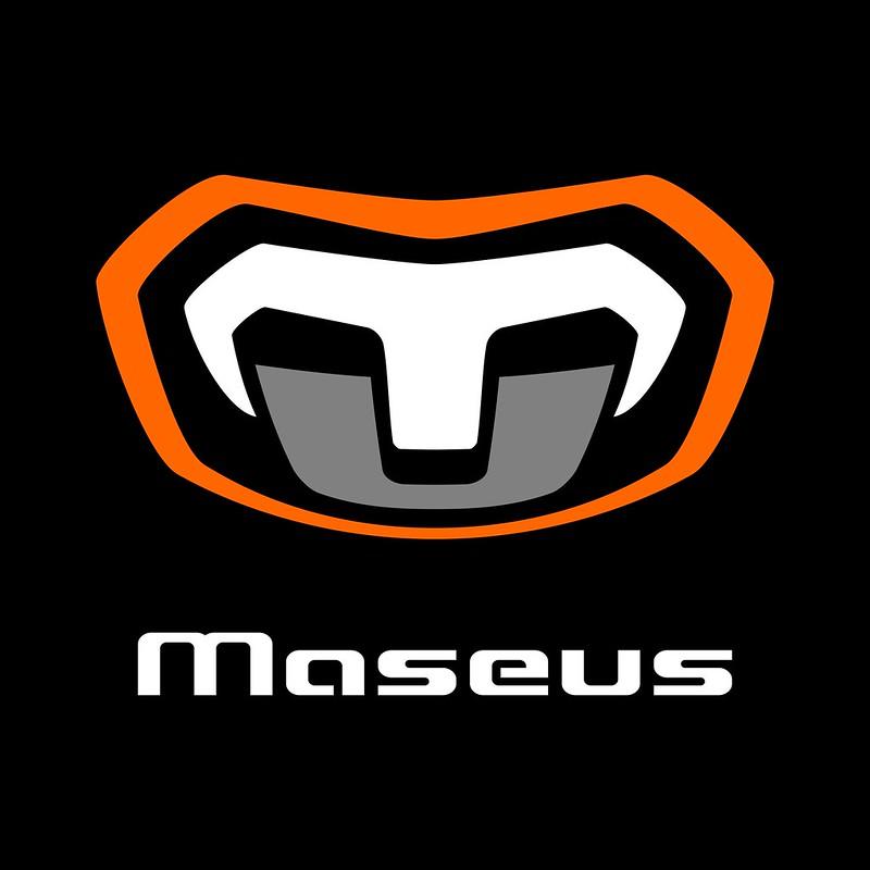 Maseus_Logo