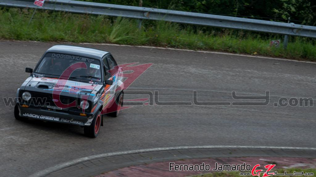 RallyFestival_Trasmiera_FernandoJamardo_18_0151