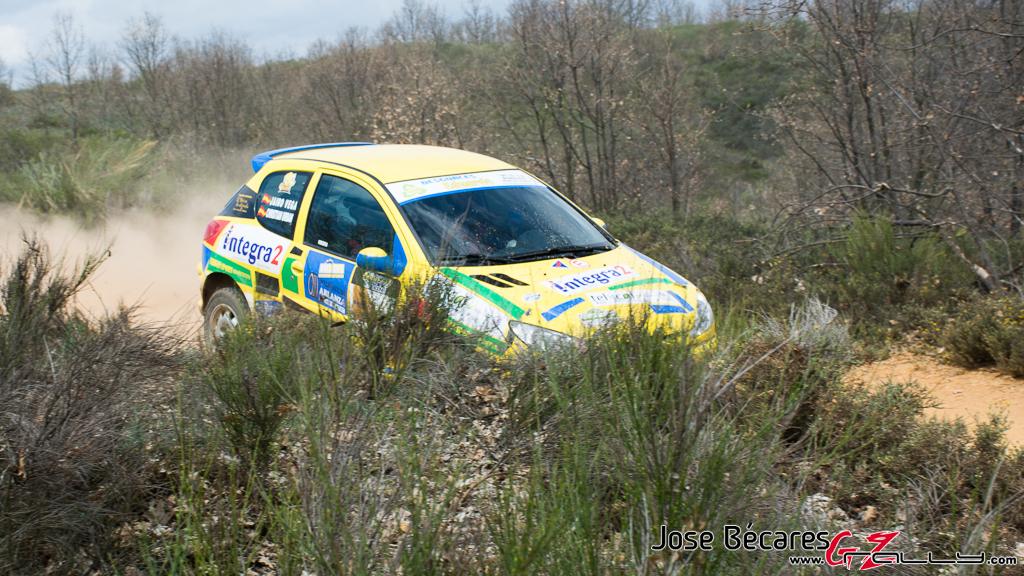Jose Bécares_IV Rallysprint de tierra Guerrero competición_006