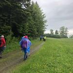 2018_05_16_Soppisee_Fred (33)
