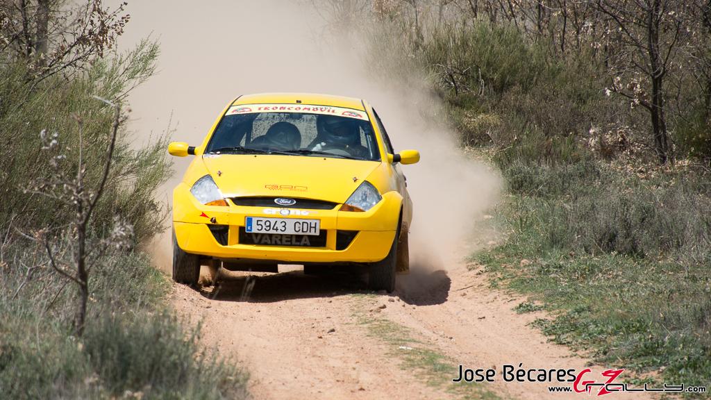 Jose Bécares_IV Rallysprint de tierra Guerrero competición_043