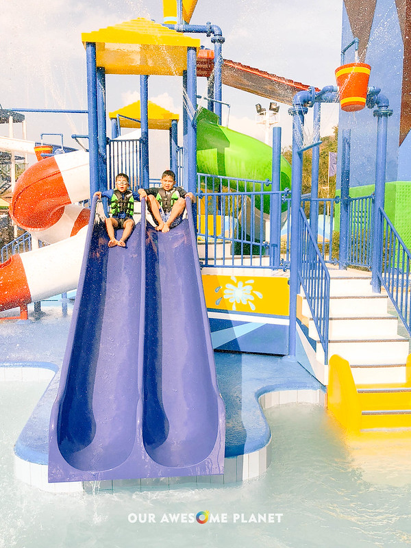 Subic Water Park Hopping-159.jpg