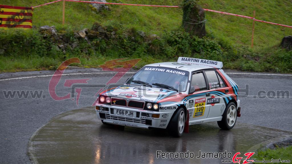 RallyFestival_Trasmiera_FernandoJamardo_18_0108