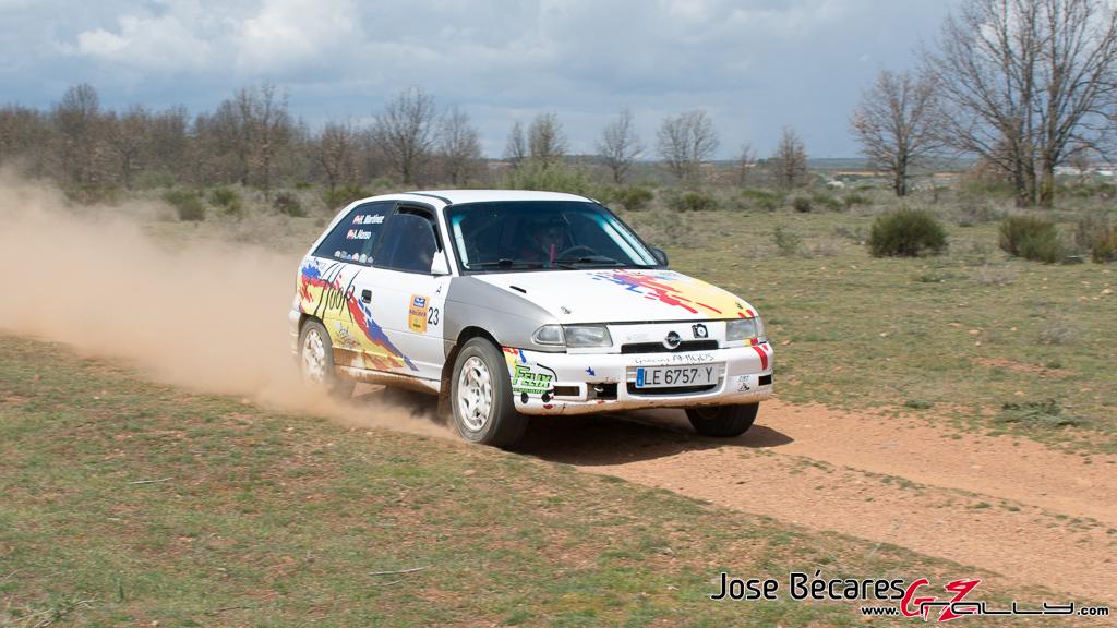 Jose Bécares_IV Rallysprint de tierra Guerrero competición_028