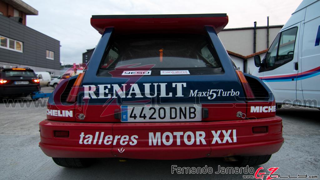 RallyFestival_Trasmiera_FernandoJamardo_18_0057
