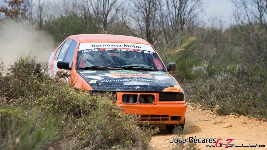 Jose Bécares_IV Rallysprint de tierra Guerrero competición_013