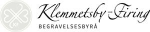 Klemmetsby-Firing-Begravelsesbyraa_top_logo
