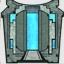 Adera Episode 1 Achievement Guide
