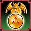 Budokai 3 Adept Champion