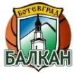 Балкан Ботевград