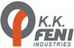 Feni Industries