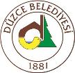 Düzce Belediyesi