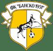 ФК Банско
