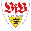 Щутгарт II