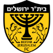 Бейтар Йерусалим