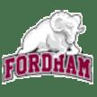 Fordham Rams