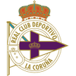 Депортиво Ла Коруня
