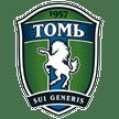 Том Томск