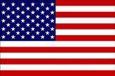 USA U18