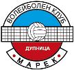 Марек Дупница
