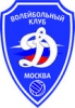 VC Dinamo Moskva