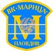 Марица Пловдив