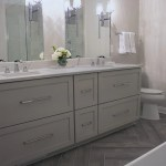 Scharf Master Bath Remodel Carmel Aco