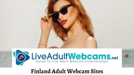Finland Adult Webcam Sites