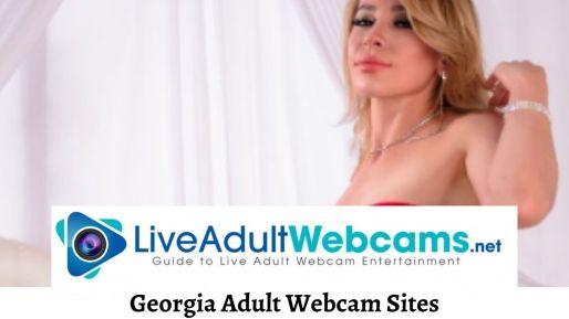 Georgia Adult Webcam Sites