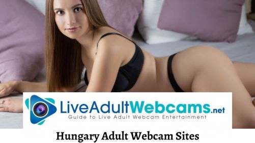 Hungary Adult Webcam Sites