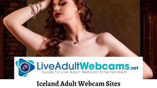 Iceland Adult Webcam Sites