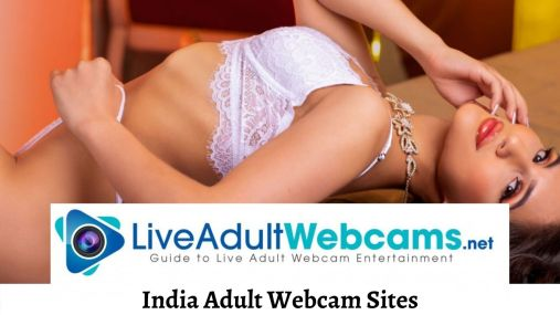 India Adult Webcam Sites