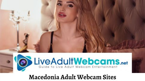 Macedonia Adult Webcam Sites
