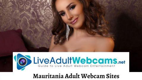 Mauritania Adult Webcam Sites