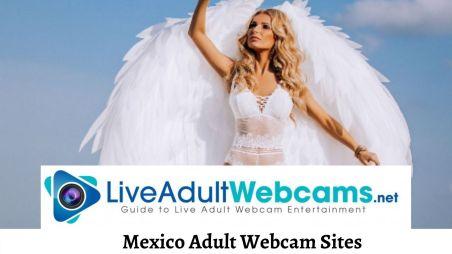 Mexico Adult Webcam Sites