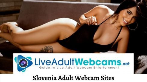 Slovenia Adult Webcam Sites