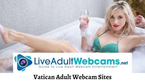 Vatican Adult Webcam Sites