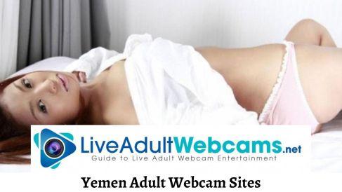 Yemen Adult Webcam Sites