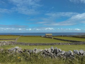 Things to do on Inis Mór