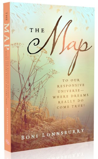 TheMap-cover-3d-72dpi-3'-high
