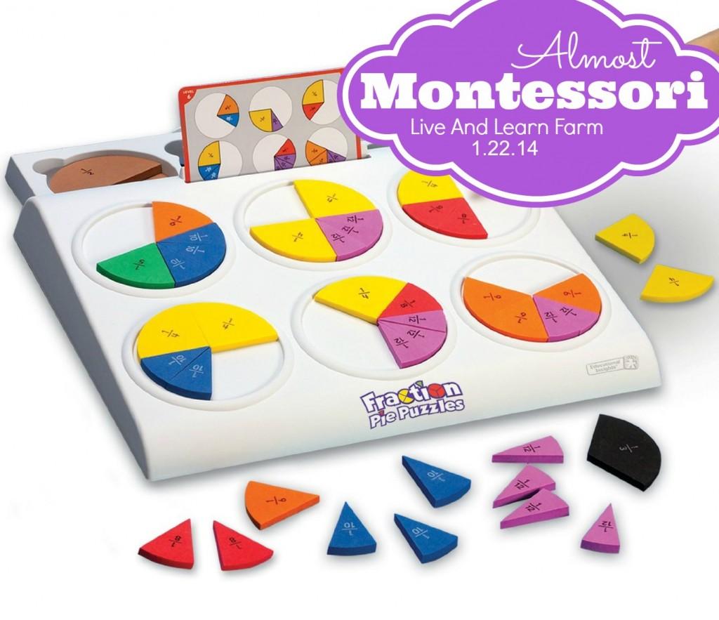 Home Gt Montessori Materials Gt Montessori Mathematics