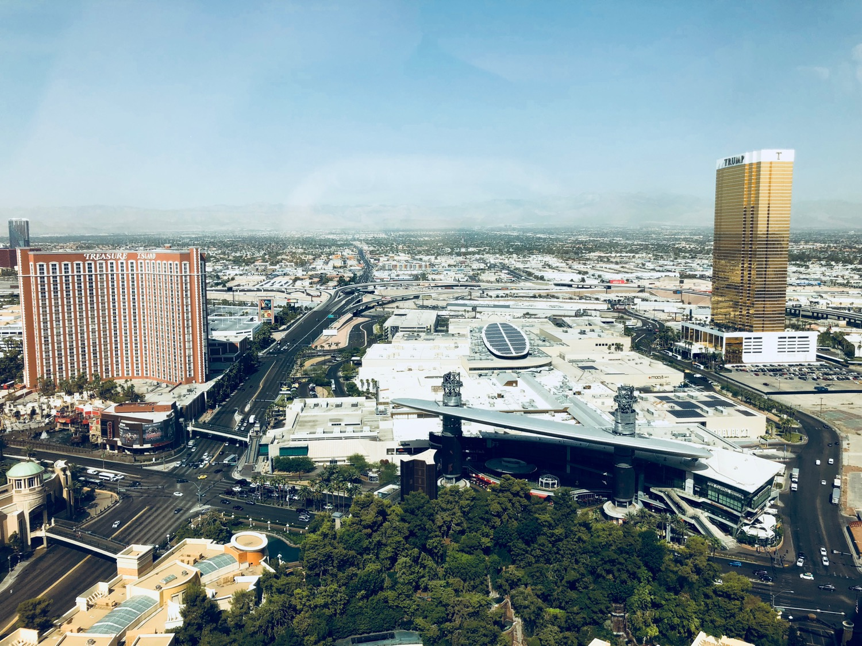 Cheap Couches Las Vegas