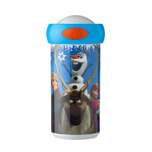 Schoolbeker Frozen 275 ml
