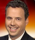 Fred Kalil, WXIA