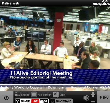 wxia-editorial-meeting2