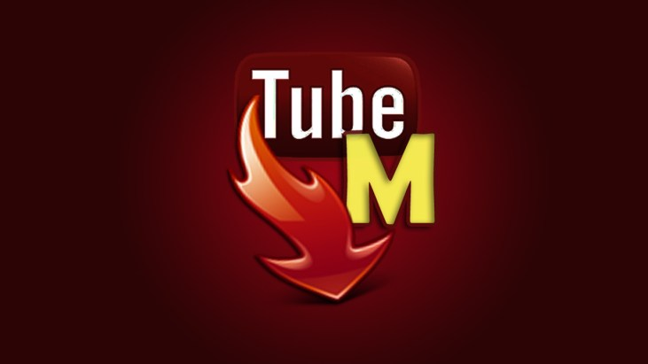 Install Tubemate On Android