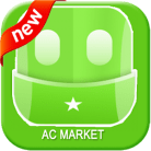 acmarket, apk, ac market, android apps, cracked playstore
